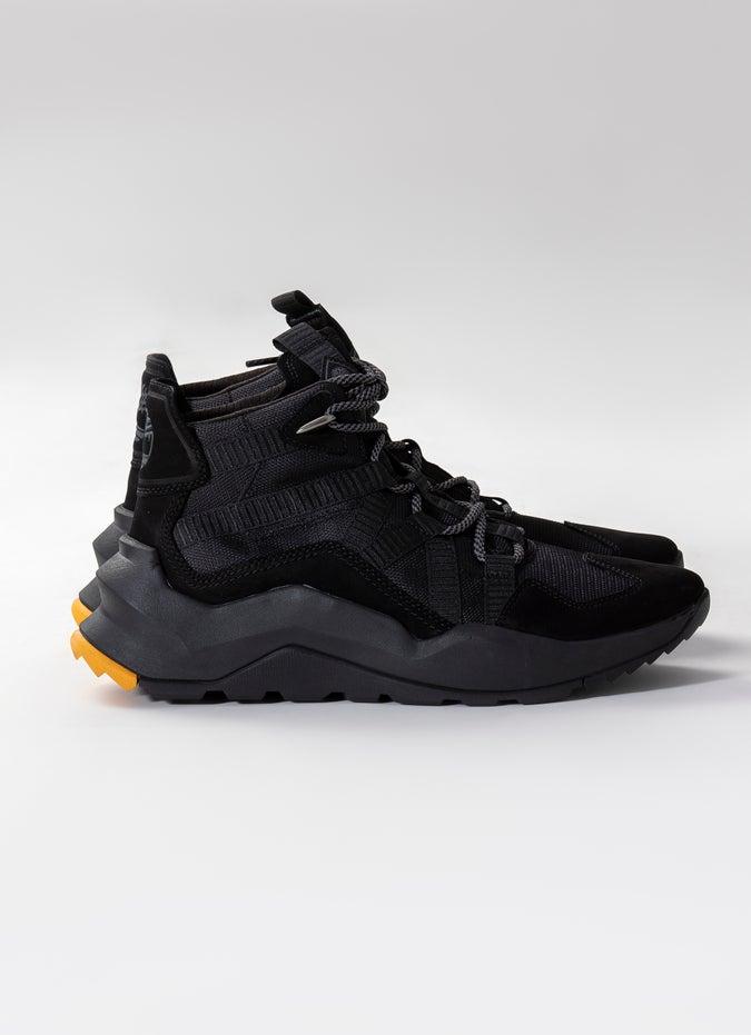 Timberland Madbury Mid Hiker Boots