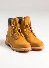 """Timberland Womens 6"""" Premium Boot"""