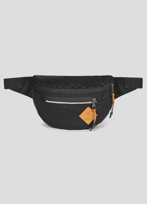 Timberland X Eastpak - Large Waistbag