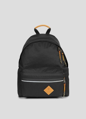 Timberland X Eastpak Padded Zippl'r Backpack