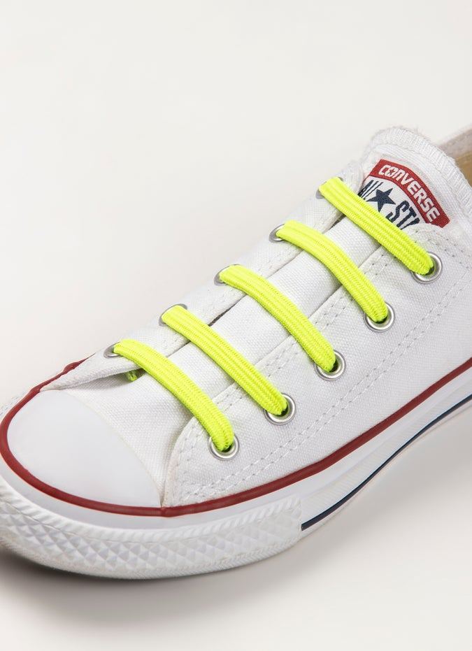 U-Lace Kiddos No-Tie Shoe Laces