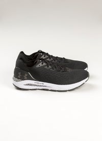 Under Armour HOVR Sonic 3 Running Shoe