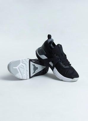 Under Armour Project Rock 4 Shoe
