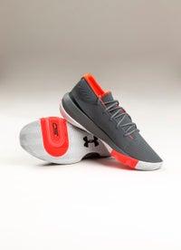 Under Armour SC 3Zero III Basketball Shoe