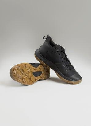 Under Armour UZ5 Shoe