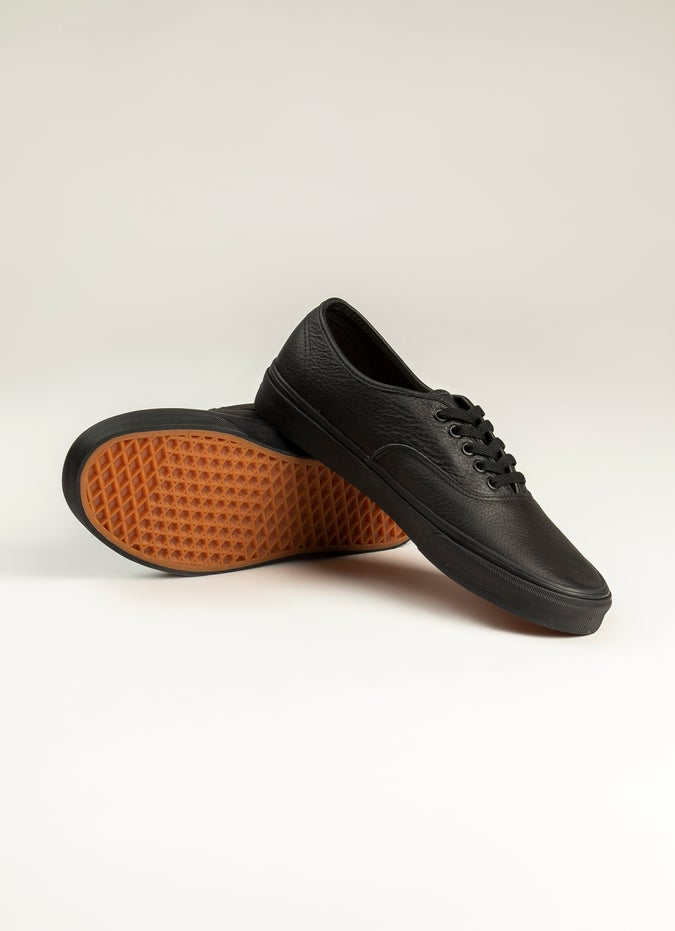 Vans Authentic 'Leather' Shoe