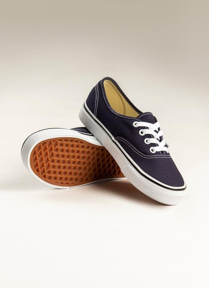 Vans Authentic Shoe - Unisex