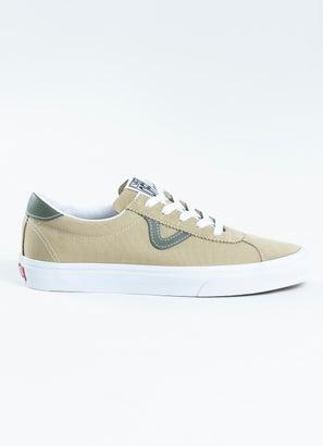 Vans Classics Sport Shoe