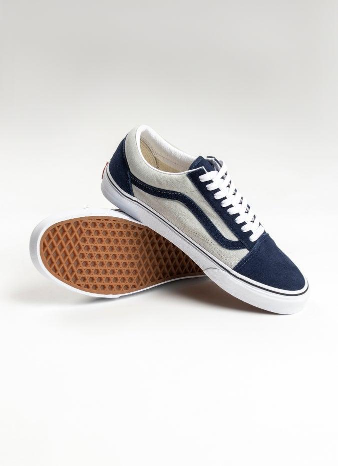 Vans Old Skool 2-Tone Shoe