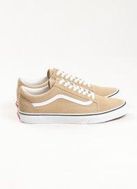 Vans Old Skool Shoe