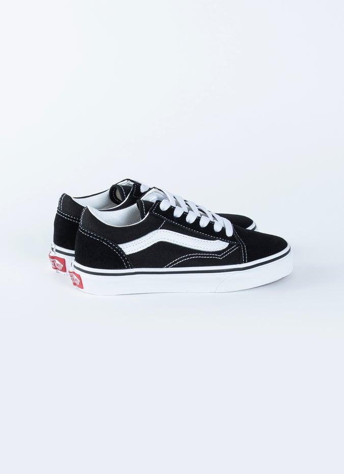 Vans Old Skool Shoe - Kids