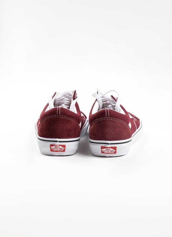 Vans Old Skool Shoe - Unisex
