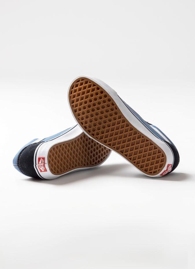 Vans Old Skool Shoes - Unisex