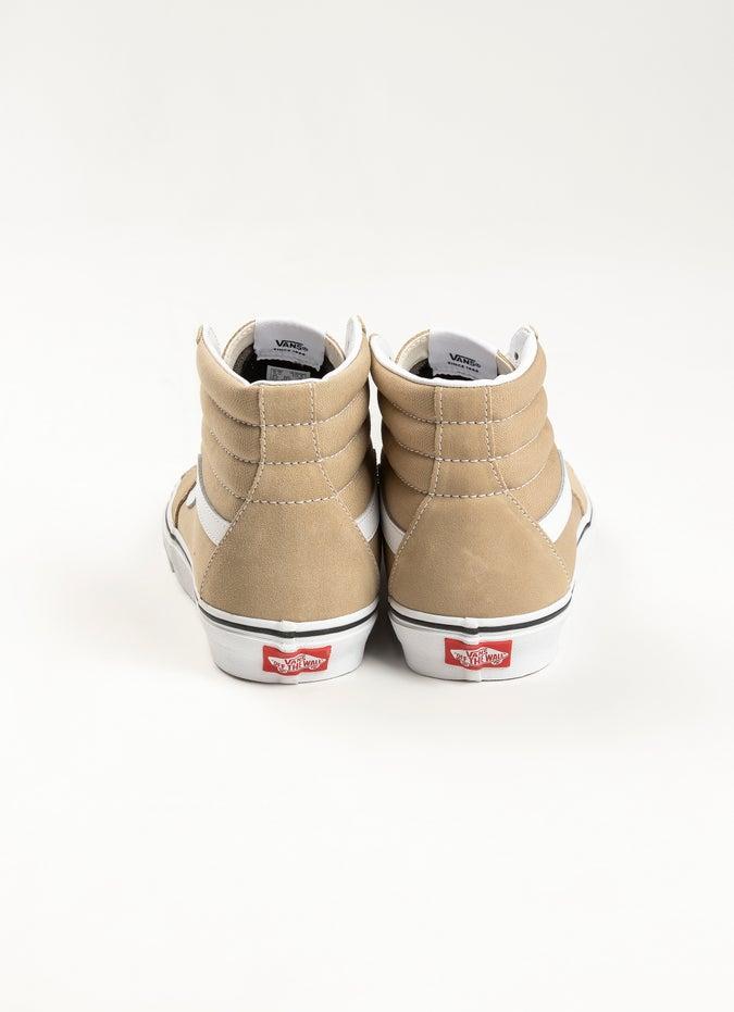 Vans Sk8-Hi Shoe - Unisex