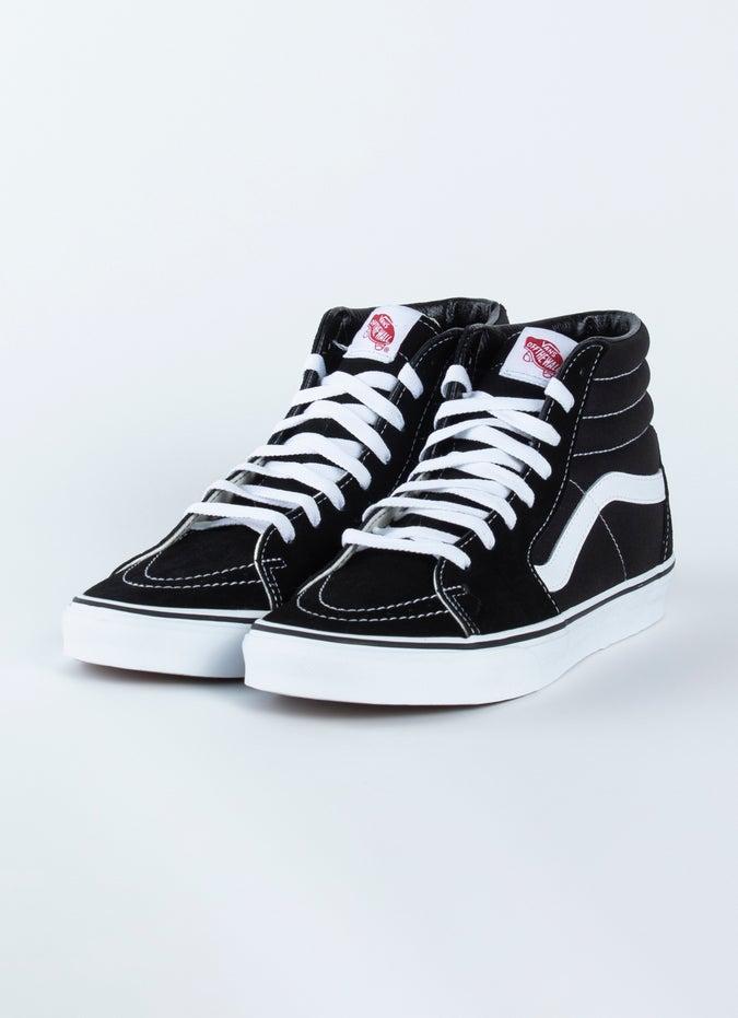 Vans Sk8-Hi Shoes - Unisex