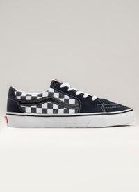 Vans Sk8 Low Shoe