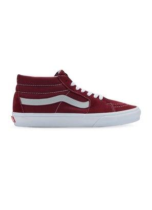 Vans Sk8-Mid Shoe