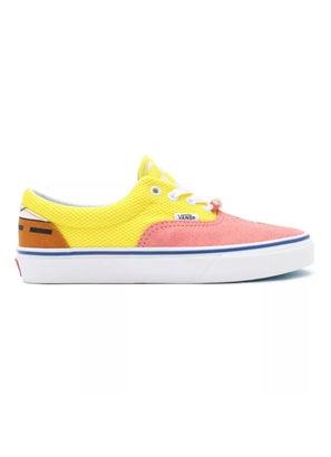 Vans X Spongebob Era Shoe