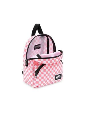 Vans X Spongebob Got This Mini Backpack