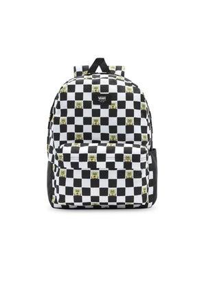 Vans X Spongebob Old Skool III Backpack