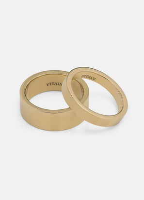 Vitaly Grip Ring