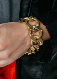Vitaly Havoc Bracelet