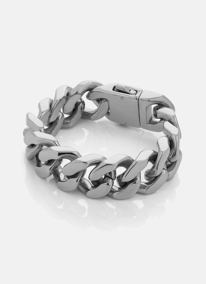 Vitaly Integer Bracelet