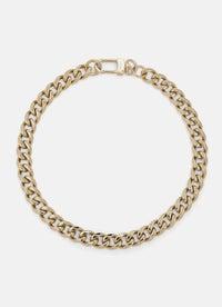 Vitaly Transit Necklace