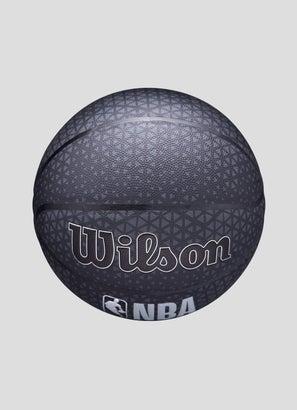 Wilson NBA Forge Pro Printed Basketball